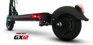 speedtrott-GX12-003