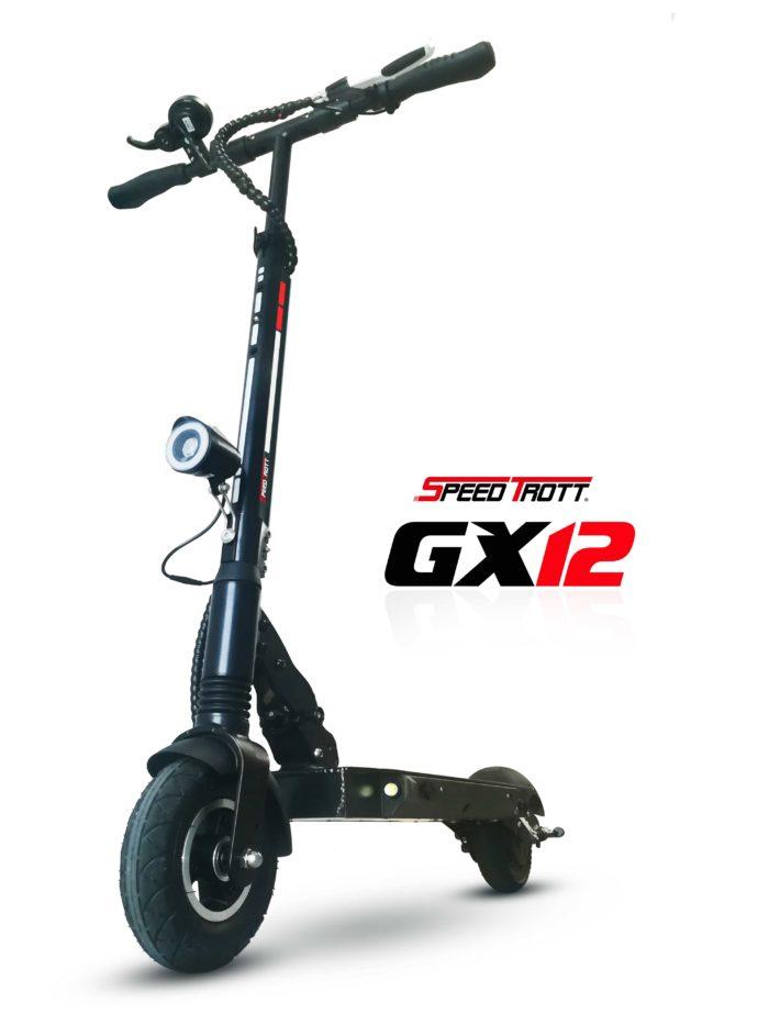 speedtrott-GX12-007_