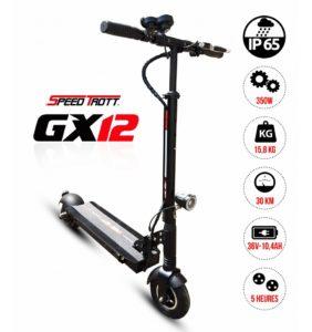 speedtrott-gx-12-trottinette-electrique