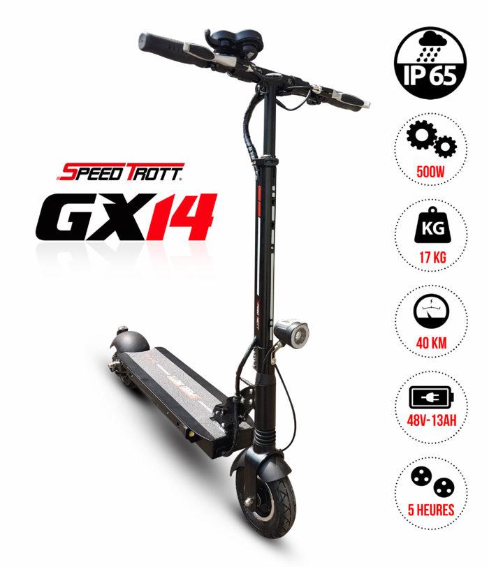 speedtrott-GX14-001.jpg