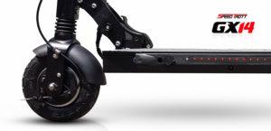 speedtrott-GX14-003.jpg
