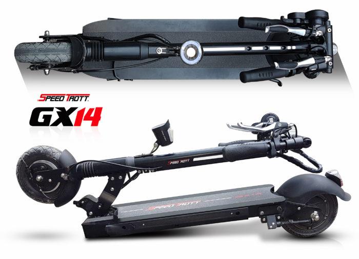 speedtrott-GX14-004.jpg
