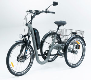 tricycle-evasion-gris-anthracite-24_1