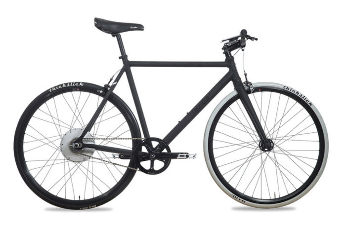 Vélo-electrique-ville-Neomouv-Furtivoo-1024×682