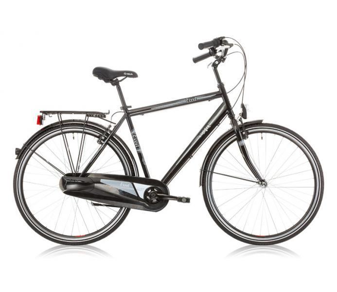 les sables d'olonne vendée sun rider 85 vélo hybride