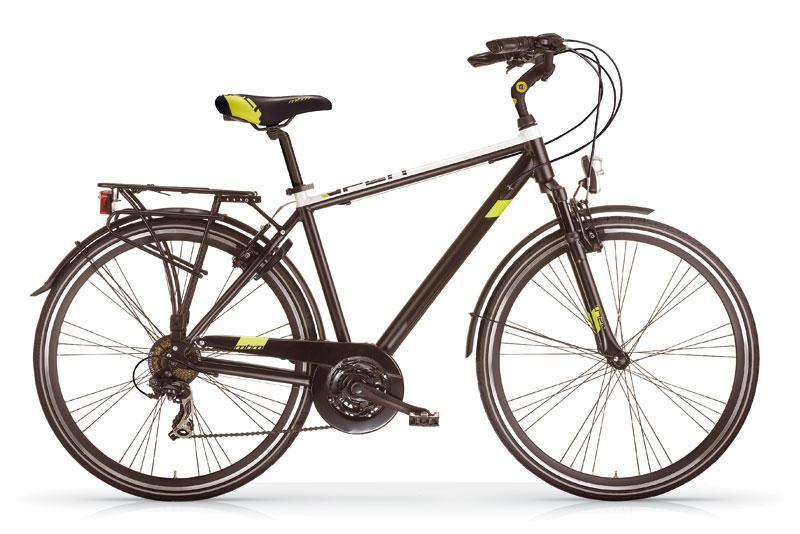 les sables d'olonne vendée vélo hybride sun rider 85