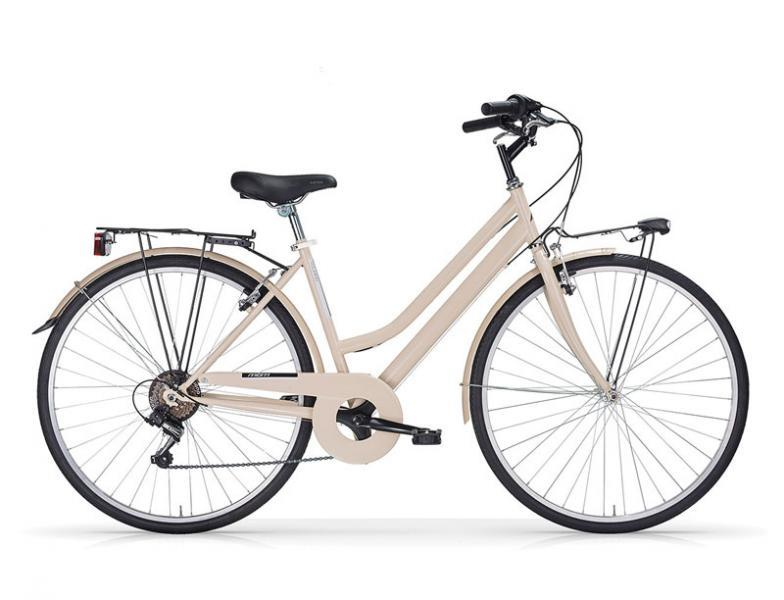 sunrider 85 vélo hybride vendée les sables d'olonne