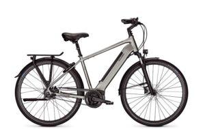 Image 25 vélo