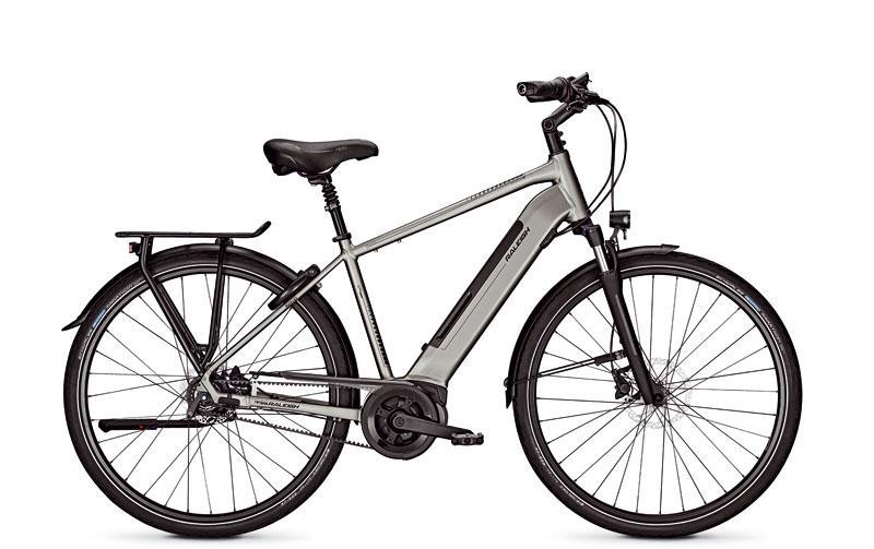 les sables d'olonne vendée sun rider 85 vélo électrique de ville