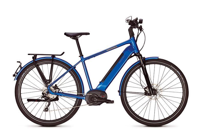 les sables d'olonne vendée sun rider 85 vélo électrique