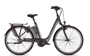 Image 28 vélo