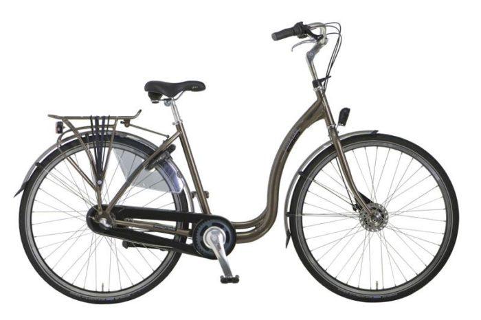 Image 29 vélo