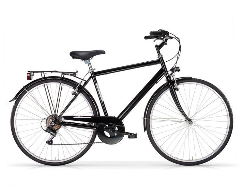 sun rider 85 les sables d'olonne vendée vélo hybride
