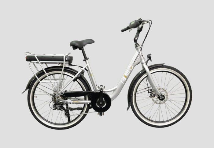 Image 31 vélo