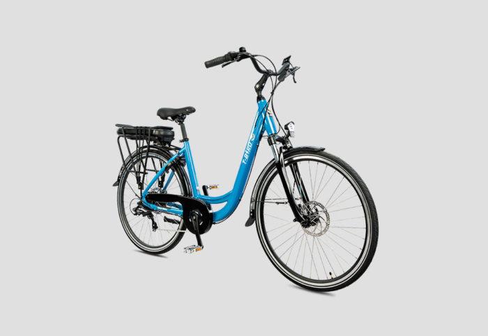 Image 32 vélo