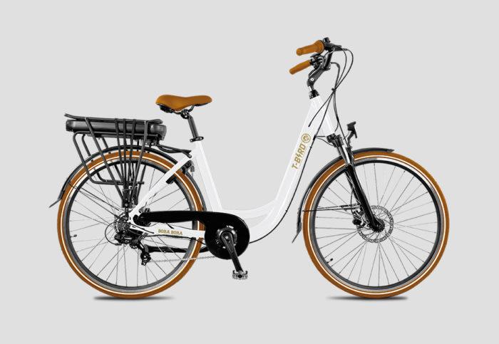 Image 32.1 vélo