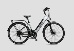 Image 33 vélo