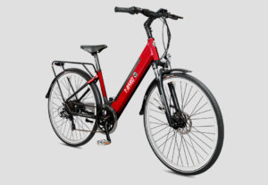 Image 33.1 vélo