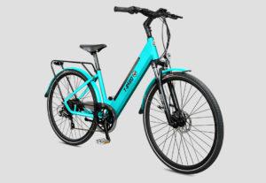 Image 33.2 vélo