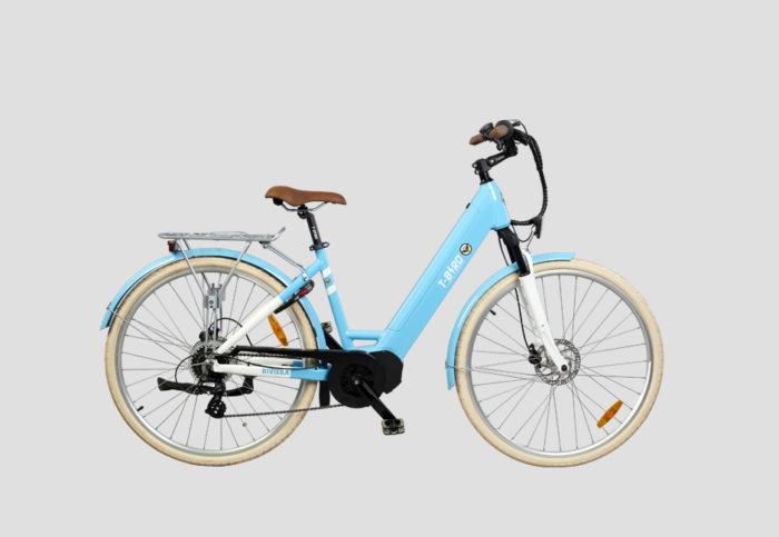 Image 34 vélo