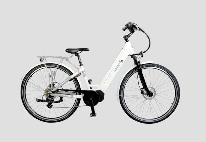 Image 34.1 vélo