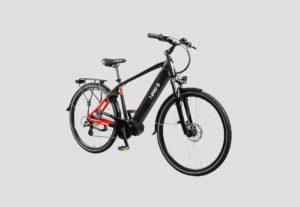 Image 36 vélo