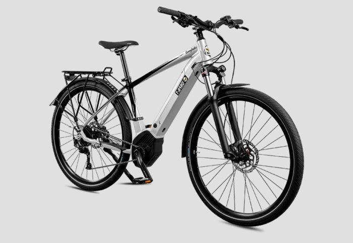 Image 37 vélo