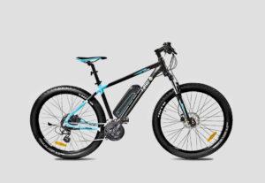 Image 38 vélo