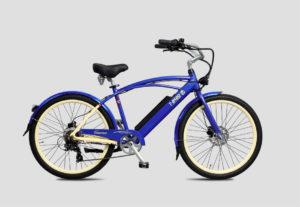 Image 41 vélo