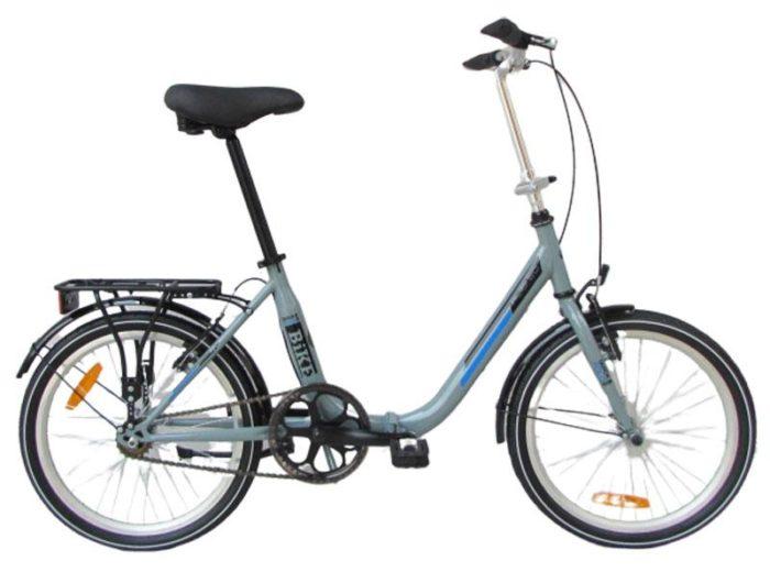 Image 42 vélo
