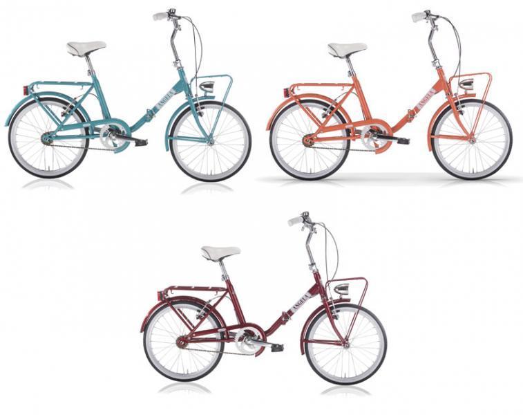 les sables d'olonne vendée sun rider 85 vélo pliable