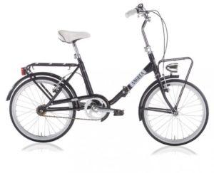 Image 44.1 vélo