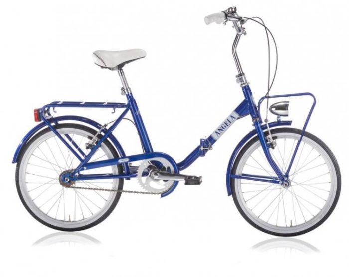 Image 44.2 vélo