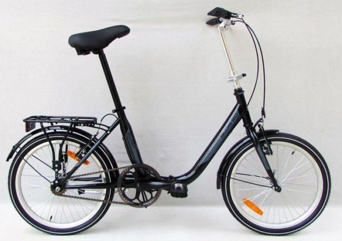 Image 45 vélo