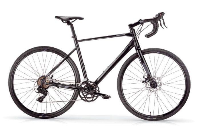 Image 48 vélo