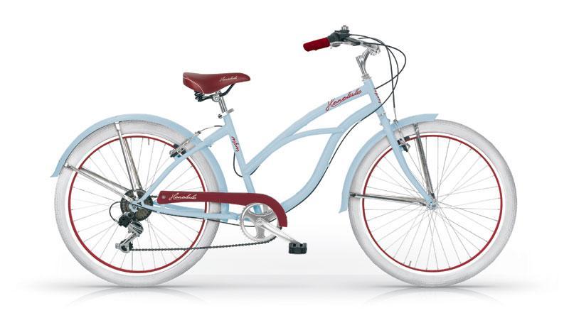 sun rider 85 les sables d'olonne vendée vélo lifestyle
