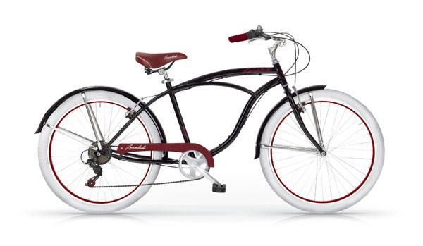 les sables d'olonne vendée vélo lifestyle sun rider 85